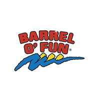 Barrel O' Fun