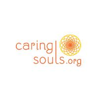 Caring Souls