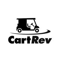 CartRev