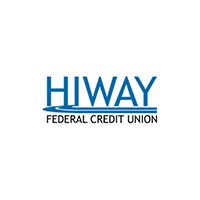Hiway Federal Credit Union