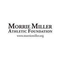 Morrie Miller