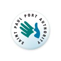St. Paul Port Authority