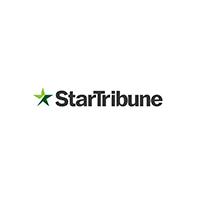 StarTribune