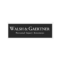 Walsh & Gaertner