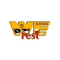 WeFest
