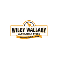 Wiley Wallaby